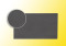 Viessmann 48268 VOL/H0 Asphaltplatte, L 16,3 x B 28 cm