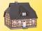 Viessmann 48731 $$ 0 Dachplatte Schiefer