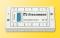 Viessmann 5213 Digital Switching Decoder