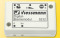 Viessmann 5232 Digital Slow Down Module