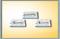 Viessmann 5291 Bausatz Magnetartikeldecoder