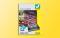 Viessmann 8990 Viessmann Katalog EN 2017/18