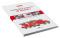 Wiking 000642 WIKING book no. 3 Automodell-Faszination WIKING
