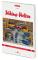 Wiking 000643 WIKING book  WIKING Welten