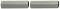 Wiking 001816 $$ Zubehörpackung - Betonröhren