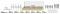 Wiking 001818 Zubehörpackung - Verbindungen II