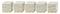 Wiking 001822 Zubehörpackung - Baustoffe II