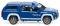 Wiking 031108 THW - VW Amarok