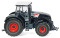 Wiking 036302 Claas Axion 850 - schwarz
