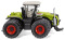 Wiking 036398 Claas Xerion 5000