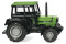 Wiking 038602 Deutz-Fahr DX 4.70