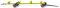 Wiking 039002 Claas Schneidwerkswagen Lexion