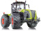 Wiking 077308 Claas Xerion 5000 Trac VC 1:32