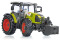 Wiking 077811 Claas Arion 420