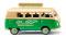 """Wiking 078805 VW T1 (Typ 2) Bus """"Ursels Blumenstube"""""""