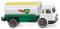 "Wiking 080749 Tankwagen (International Harvester) ""BP"""