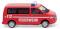 Wiking 093402 Feuerwehr - VW T5