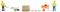 Wiking 120049 Zubehörpackung-Baustellen-Set